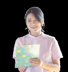 智美先生の画像